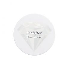 [Innisfree] No Sebum Mineral Powder 18LTD Lucky Edition #04 (Diamond)