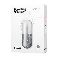 [Dr.jart] Dermask Ultra Jet Porecting Solution 5ea