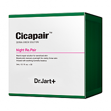 [Dr.jart] Cicapair Night Repair 30ea