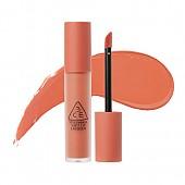 [3CE] Soft Lip Lacquer (Peach Tea)