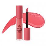 [3CE] Soft Lip Lacquer (Shawty)