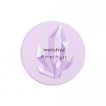 [Innisfree] No Sebum Mineral Powder 18LTD Lucky Edition #02 (Amethyst)