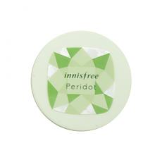[Innisfree] No Sebum Mineral Powder 18LTD Lucky Edition #08 (Peridot)