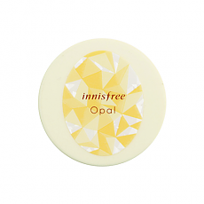 [Innisfree] No Sebum Mineral Powder 18LTD Lucky Edition #10 (Opal)