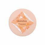 [Innisfree] *Time Deal*  No Sebum Mineral Powder 18LTD Lucky Edition #11 (Topaz)
