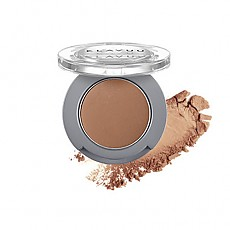 [Klavuu] Urban Pearlsation Essential Eyeshadow (Caramel)
