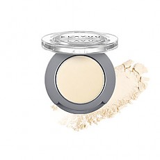 [Klavuu] Urban Pearlsation Essential Eyeshadow (Soft Ivory)