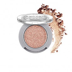 [Klavuu] Urban Pearlsation Sparkle Eyeshadow (Marigold Peach)