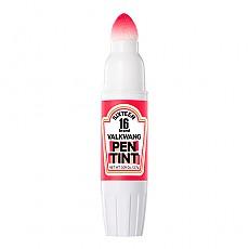 [16 Brand] Sixteen Valkwang Pen (Cherry)