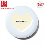 [16 Brand] *Time Deal*  Mochi Pact - Contour #ML01 (Peach Light)