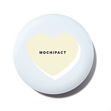 [16 Brand] Mochi Pact - Contour #ML01 (Peach Light)