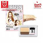 [16 Brand] *Time Deal*  16 Eye Magazine #03 (Sweet Sunday)