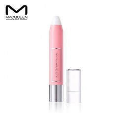 [MACQUEEN NEWYORK] Crayon Perfume (Pure Musk)