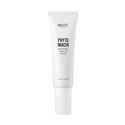 [Nacific] Phyto Niacin Whitening Tone-up Cream 50ml