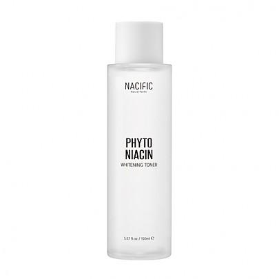 [Nacific] Phyto Niacin Whitening tónico 150ml