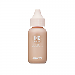 [Peripera] Ink Blurring Skin Tint #03 (Sand Cover)