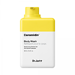 [Dr.jart] Ceramidin Body Wash 250ml