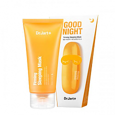 [Dr.jart] Dermask Sleeping Mask