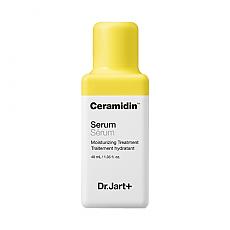 [Dr.jart] Ceramidin Serum 40ml