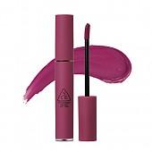 [3CE] Velvet Lip tinte labial (Persistence)