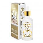 [Elizavecca] CF-Nest 97% B-Jo Serum 50ml