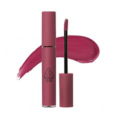 [3CE] Velvet Lip tinte labial (Know Better)