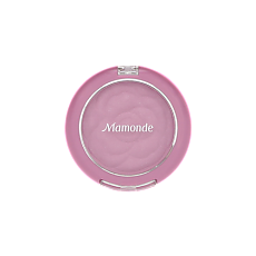 [Mamonde] Flower Pop Blusher #01 (Pansy)