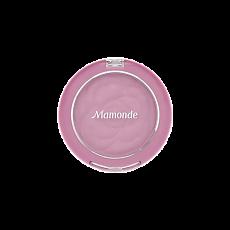 [Mamonde] Flower Pop Rubor #01 (Pansy)