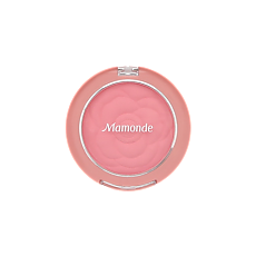 [Mamonde] Flower Pop Blusher #02 (Rosy)
