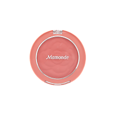 [Mamonde] Flower Pop Blusher #03 (Daisy)