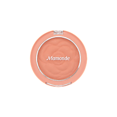 [Mamonde] Flower Pop Blusher #04 (Lily)