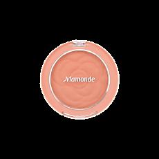 [Mamonde] Flower Pop Blusher #04 (Lily)