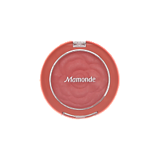 [Mamonde] Flower Pop Blusher #06 (Camellia)
