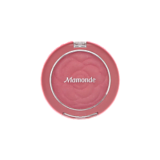[Mamonde] Flower Pop Blusher #07 (Rose Bay)