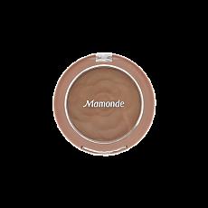[Mamonde] Flower Pop Rubor #08 (Ginger)