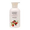 [Innisfree] My Perfumed Body Body Cleanser (Grapefruit) 330ml