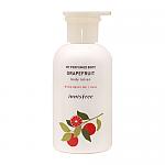 [Innisfree] My Perfumed Body Body Lotion (Grapefruit) 330ml