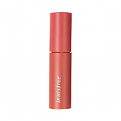 [Innisfree] Vivid Cotton Ink #1 (Orange Tulip)