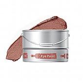[the SAEM] Eye Paint