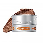 [The saem] Eye Paint #04 (Copper Tan)
