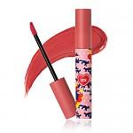 [3CE] Maison Kitsune Velvet Tinte labial (Rambling Rose)