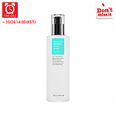 [COSRX] *Time Deal*  Two In One  Power Liquido 100ml