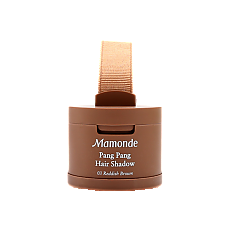[Mamonde] Pang Pang Hair Shadow #03 (Reddish Brown)