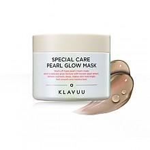 [Klavuu] Cuidado especial Perla Glow mascarilla 100ml
