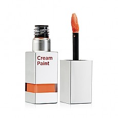 [Moonshot] crema Paint Light fit Pintalabios #M211 (Orange Lily)