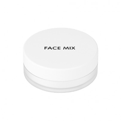 [Tonymoly] Face Mix Oil Paper Powder