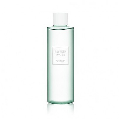 [Heimish] Refresh Water 250ml