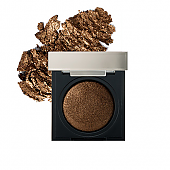 [CLIO] Prism Eye Shadow #09 (Urban Brown)