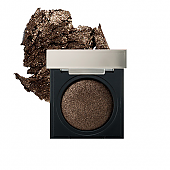 [CLIO] Prism Eye Shadow #11 (Dope Taupe)