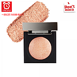 [CLIO] *Time Deal*  Prism Eye Shadow #13 (Mono Coral)